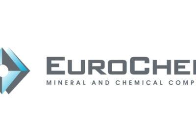 eurocehm